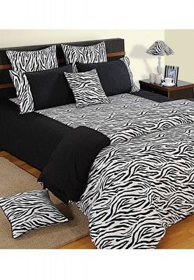 a751352b18 Drape your bed in this fine bedsheet and lend a new look to your room. The  fabric is skin friendly and easily washable. It can blend in easily with  all ...