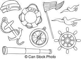 námořníci kresba - Hledat Googlem