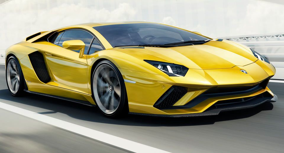 Lamborghini Diablo 2017 Price