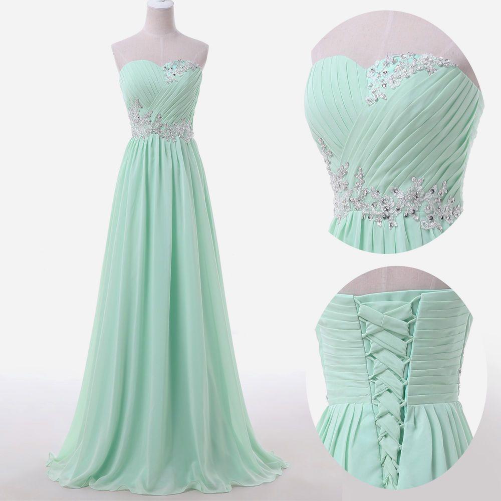 Ebay evening dresses google
