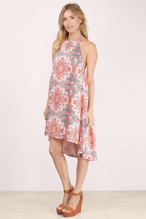 Boho Dresses 79895bc0a