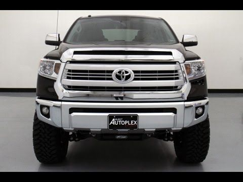 2016 Toyota Tundra Diesel Redesign Changes Mpg Stuff To Buy