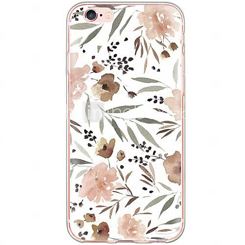cover iphone 6 fantasia