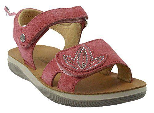 Naturino , Sandales pour fille rose rose bonbon - rose - Rosa, - Chaussures  naturino