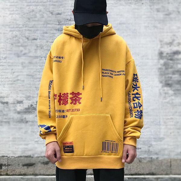 10+ Hoodies images | hoodies, sweatshirts, hoodies men