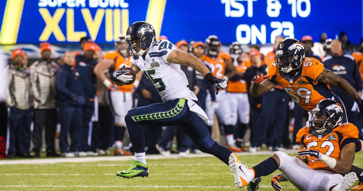 The Seahawks and receiver Jermaine Kearse agreed to terms on a new contract Thursday to keep the University of Washington product in Seattle.