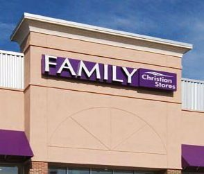 Family Christian Stores discounts