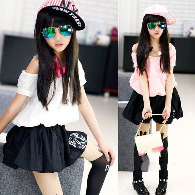 Korean Fashion Trends For Teens Google Search Women 39 S Fashion Pinterest Korean Fashion