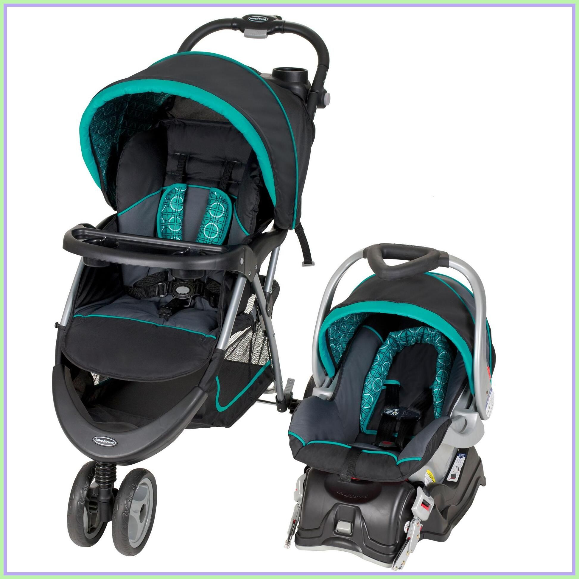 42 reference of toddler car seat airport stroller in 2020