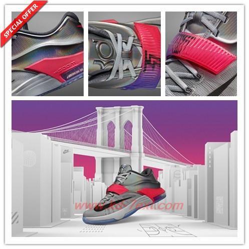 online store 9c25b 4ffd2 Mens Pure Platinum Multicolor-Black