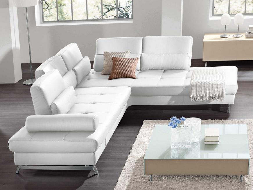 Joop Couch Reines Weiss Und Weiche Sofa Couch Tisch Und Stuhle