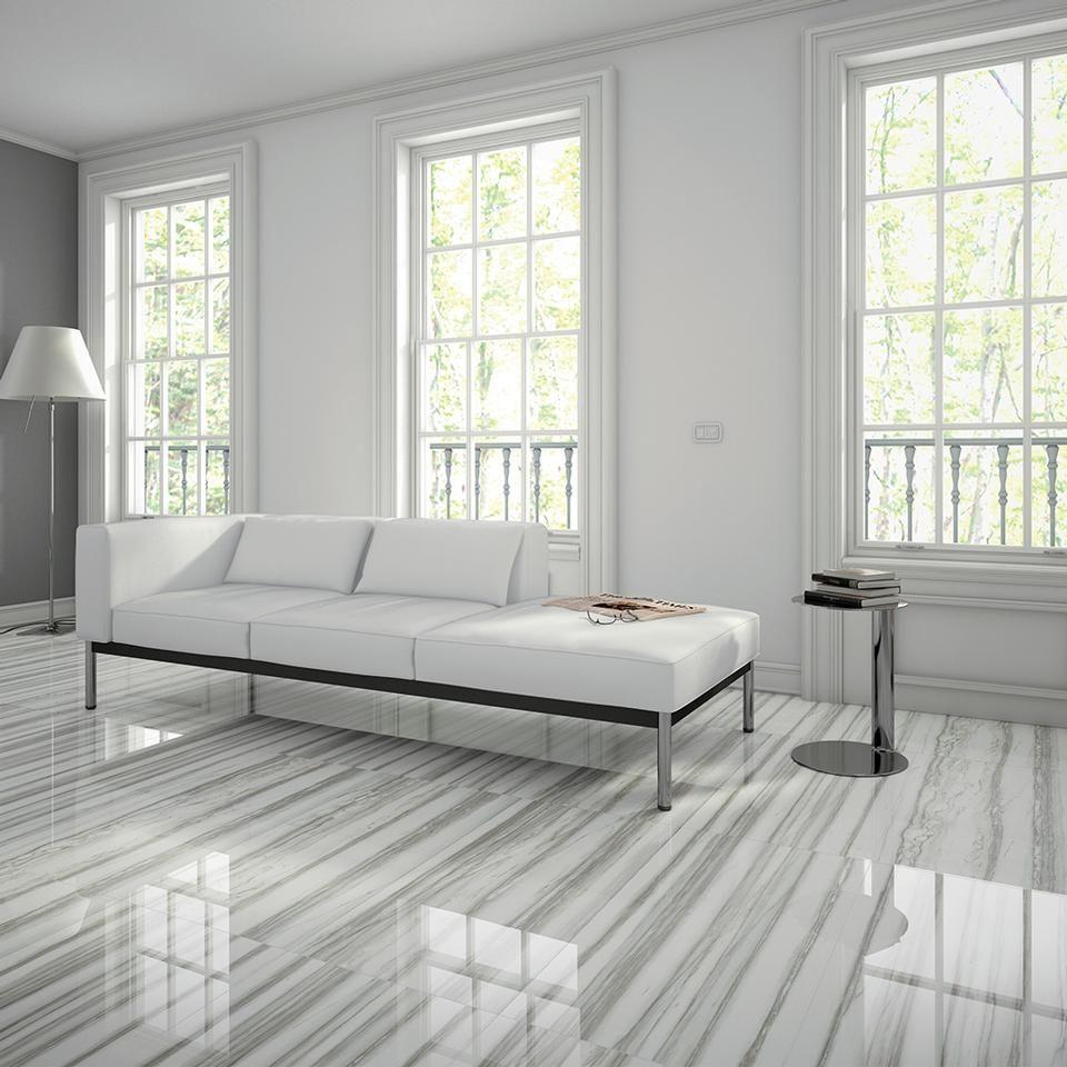 Classic design design piastrelle pavimenti soggiorno e for Piastrelle per soggiorno
