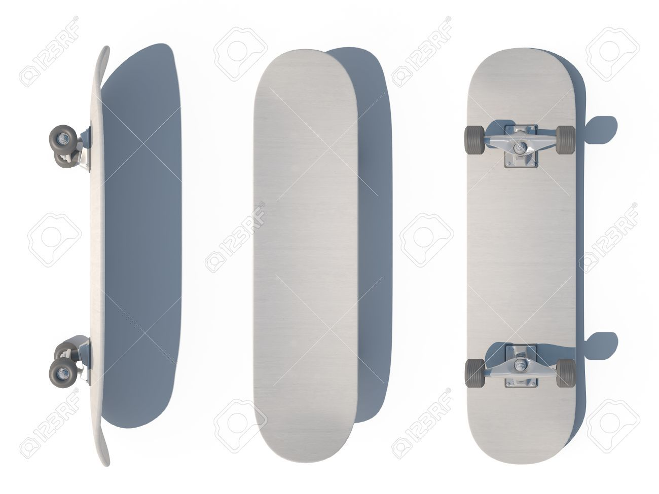 Image result for skateboard view
