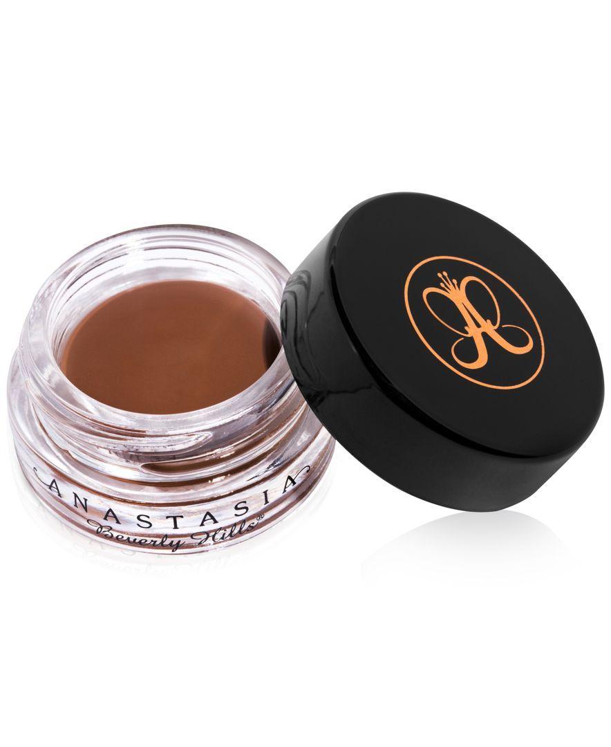 Anastasia Beverly Hills DIPBROW Pomade & Reviews - Makeup ...