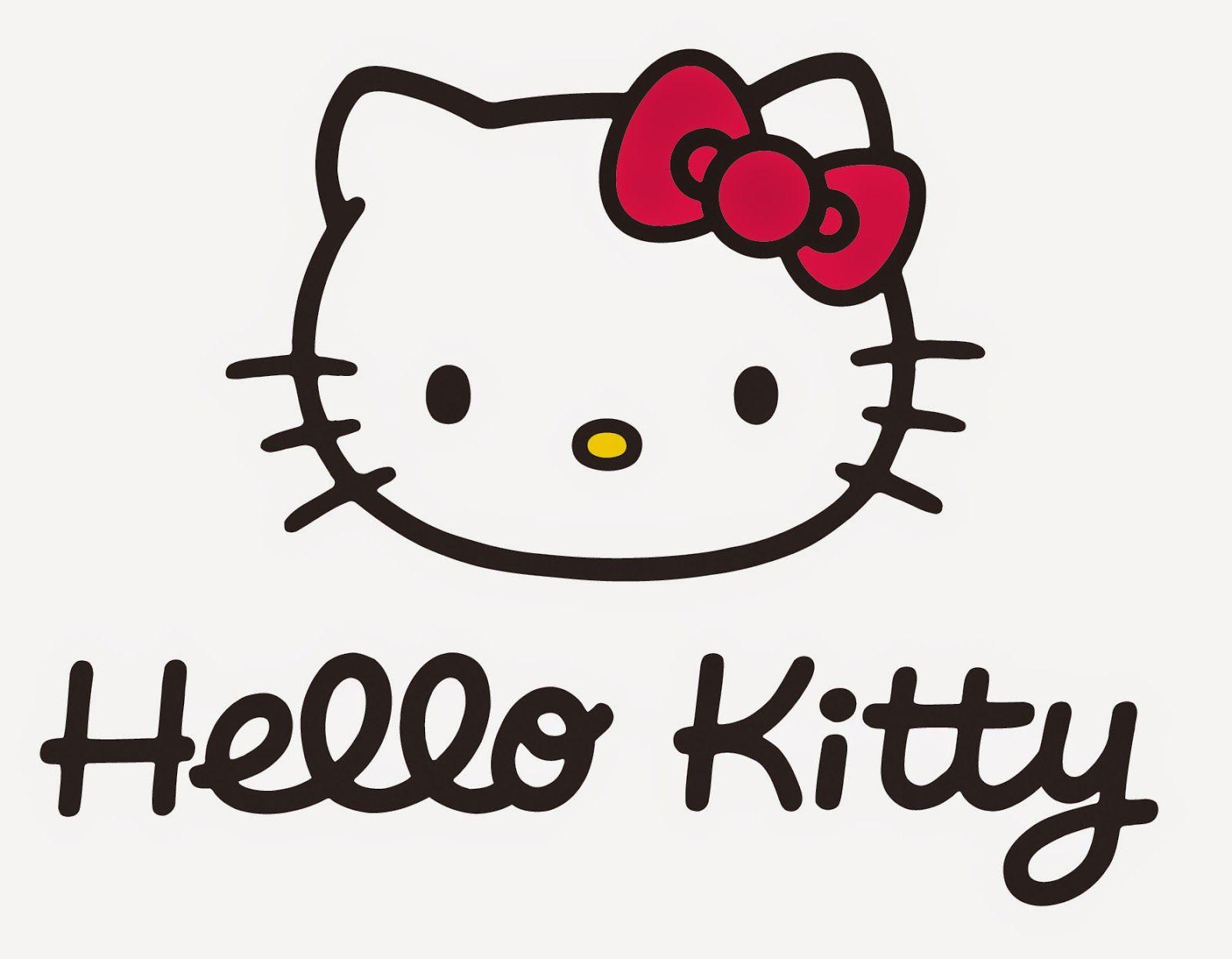 Lindas imagenes de Hello kitty para descargar  Imagenes para
