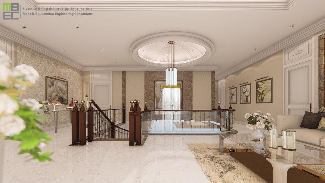 New The 10 Best Home Decor With Pictures من اعمالنا تصميم صالة معيشة عائلية بالطابق الاول مع ركن للقهوة اللي يمزها موقعه Alcove Trending Bathtub