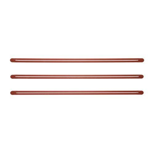 Droog Strap elastiek   LOODS 5