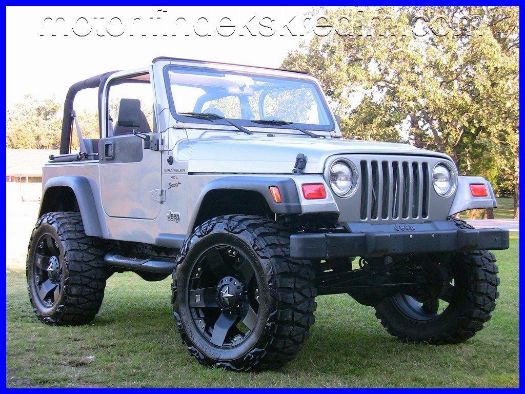 Jeep Logo Jeep Wrangler Jeep Wrangler Tj Jeep Tj