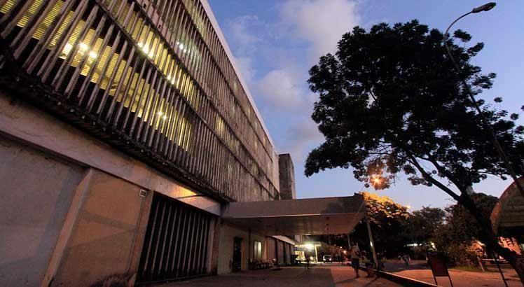 #Hospital das Clínicas acompanha três casos de doença infecciosa nunca registrada em Pernambuco - NE10: NE10 Hospital das Clínicas…