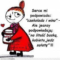 Humor na Stylowi.pl | cytaty | Pinterest | Humor