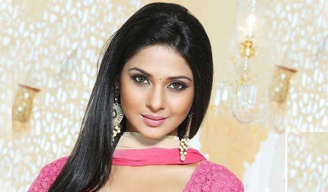 Pin on tv actress