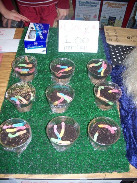 Market Day Idea Gift Craft Ideas Market Day Ideas Kids Crafts