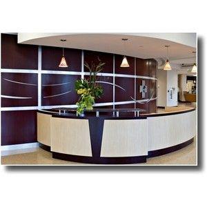 office reception desk designs. modern reception desk design ergonomic office chairs polyvore designs n