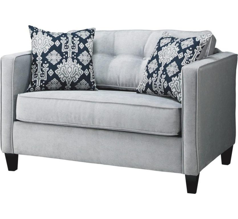 Twin Size Sleeper Sofas Has One Of The Best Kind Other Is Orian Sofa Pillows Bad Ampmore