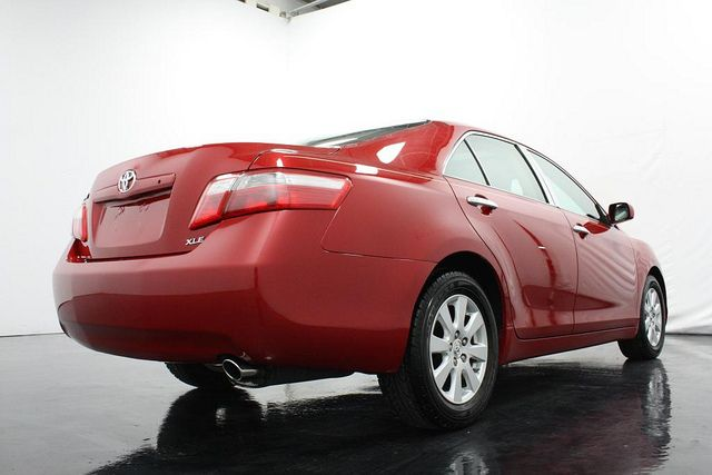 Toyota Camry In The Vehicle Photography Studio At Crystal Clean Auto Detailing Llc In Grand Rapids Mi Www Facebook Com Crys Toyota Vios Toyota Camry Camry