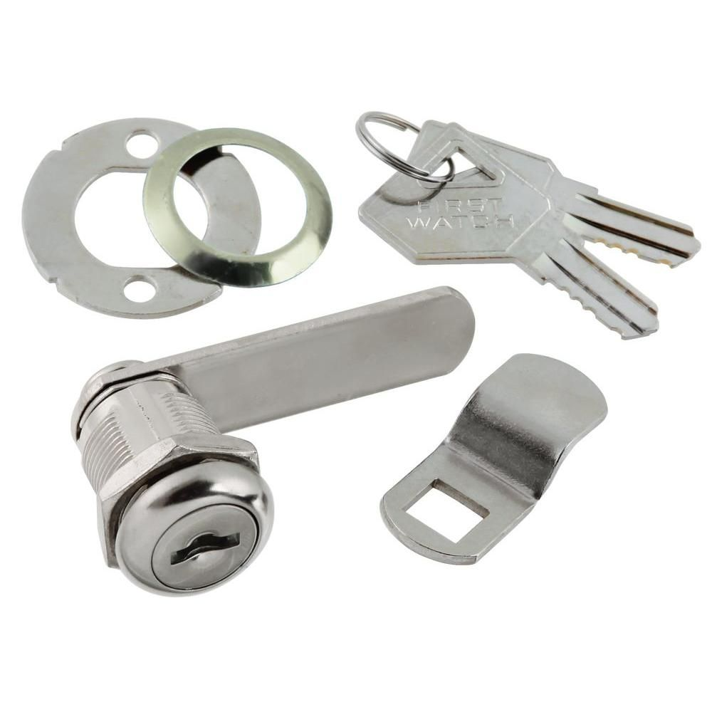 Stainless Steel Cabinet Door Latches | http://franzdondi.com ...