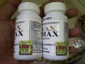 jual vimax asli canada herbal original dengan kode izon verifikasi