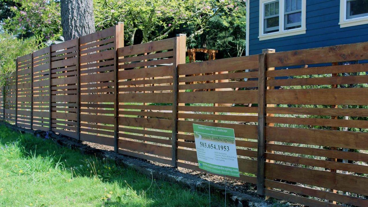 Superior Landscaping Landscaper Service & Landscape Design