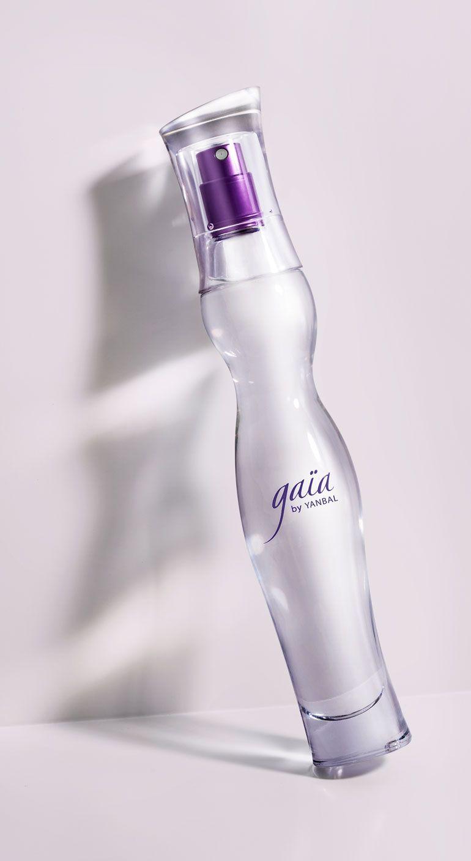 Gaia eau de parfum | Yanbal, Perfume, Fragancia