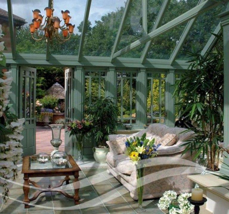 38 Handsome Winter Garden Design Ideas To Inspire You Gardendesign Gardenideas Gardeningtips