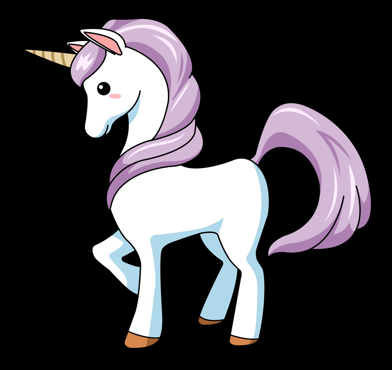 Free To Use Public Domain Unicorn Clip Art X Png