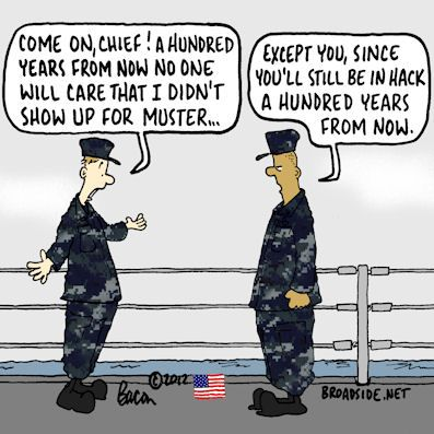 Pin By Kyle Hanson On Quotes To Live By Navy Humor Military Humor Navy Coast Guard