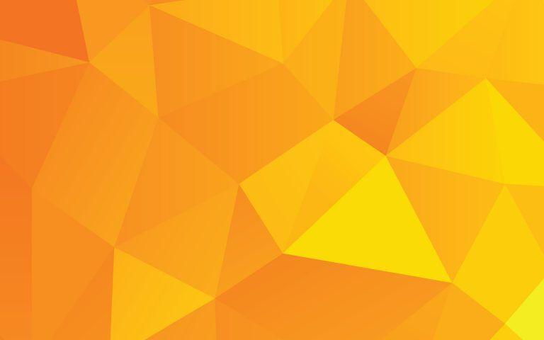 Orange Mood Color Orange Wallpaper Orange Aesthetic Aesthetic Colors
