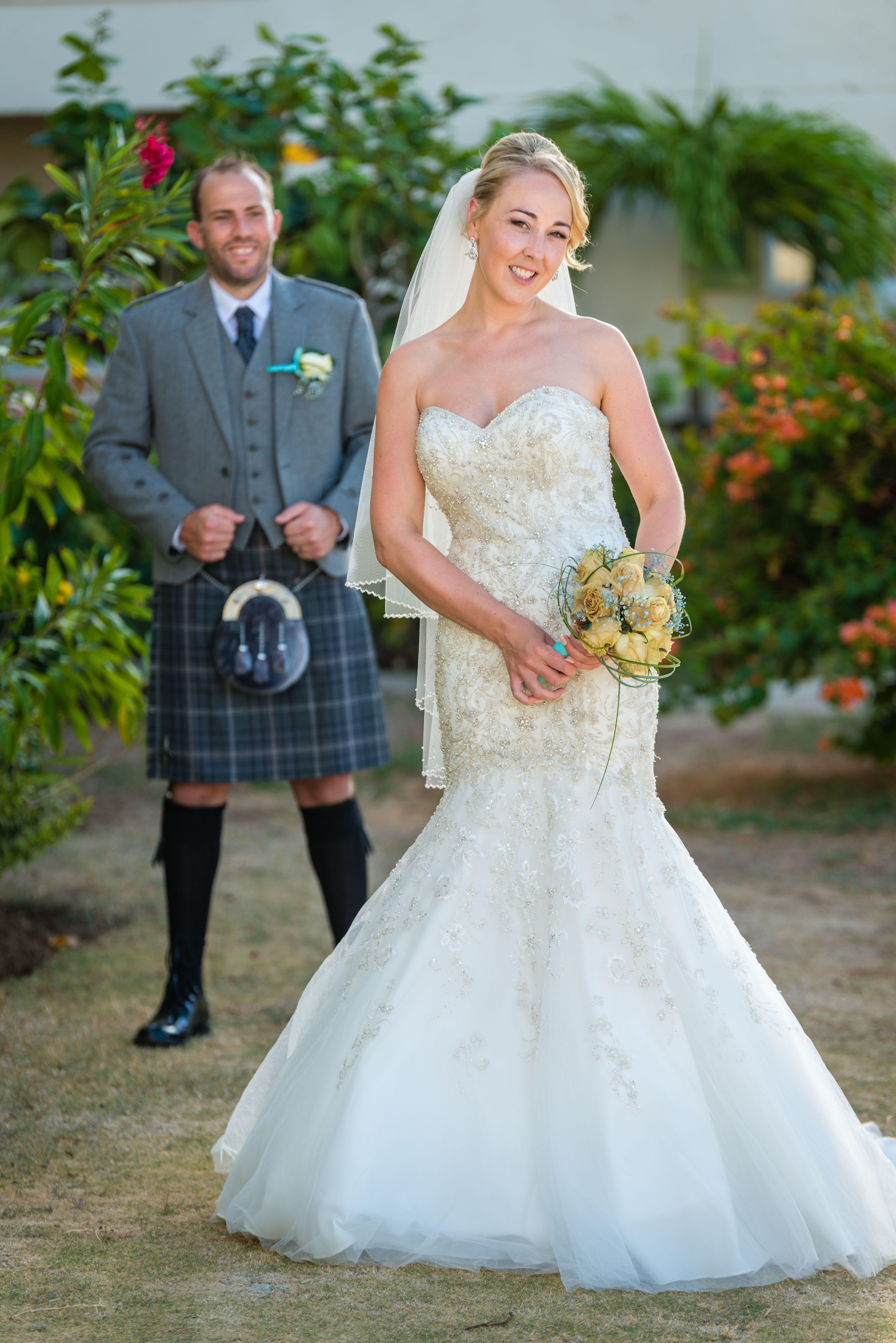 11++ St lucia wedding planner information