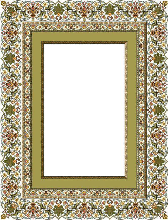 8aad6bb05142t.jpg (536×700)   Рамки Картинки Идеи.   Pinterest ...
