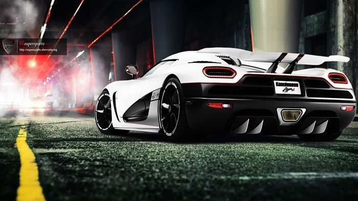 Archived Web Site Koenigsegg Car Wallpapers R Wallpaper Agera car hd wallpaper download