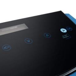 Produit Leader Bwt Propose Un Adoucisseur Compact Et Pilotable Sur Smartphone Adoucisseur Eau Plomberie Sanitaire Et Filtre A Eau
