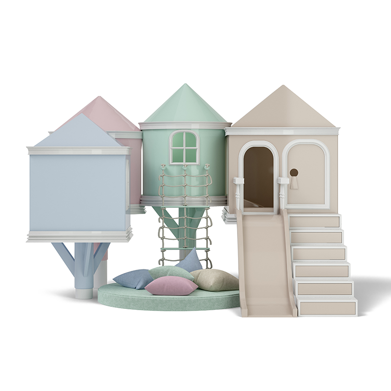 Photo of Fairytale – The Ultimate Luxury Children's Furniture