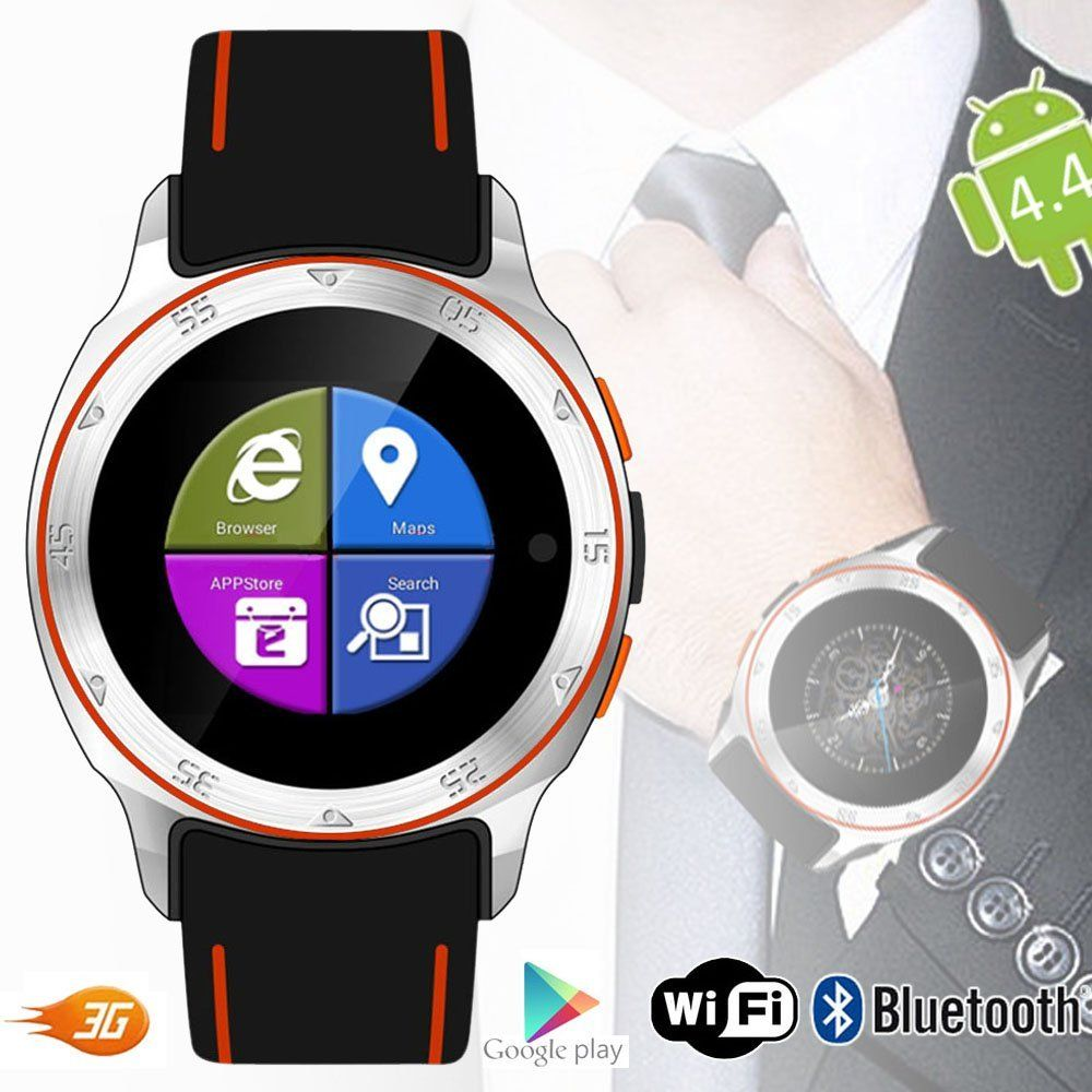 phones dp smartwatch unlocked watches amazon wifi factory waterproof android cell indigi com gps phone accessories