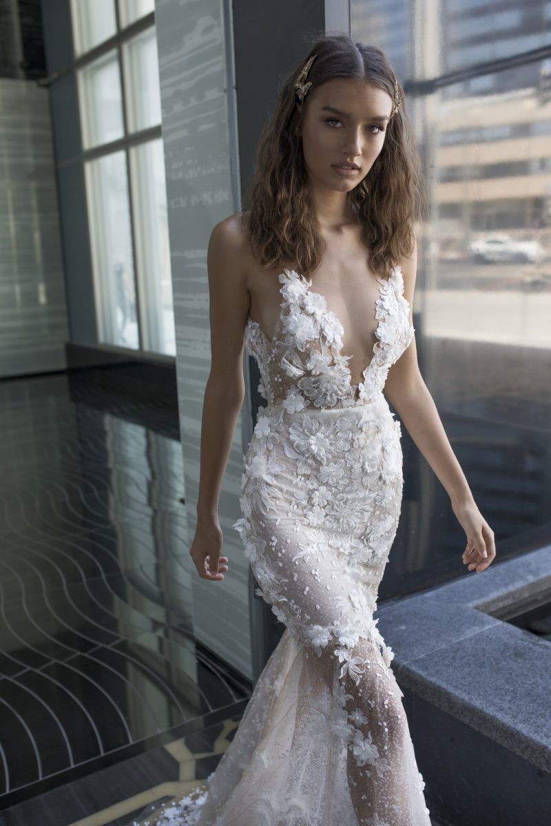 Diamond Collection (With images) Wedding dresses