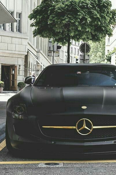 Hello Gorgeous 😘😘😘😘 With Images Mercedes Sls Super
