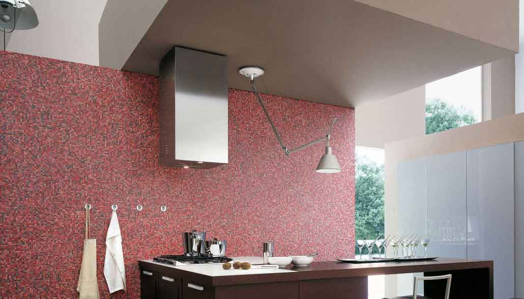 Bij Intercarro kan U terecht voor uw mozaïek tegels voor uw badkamer ...