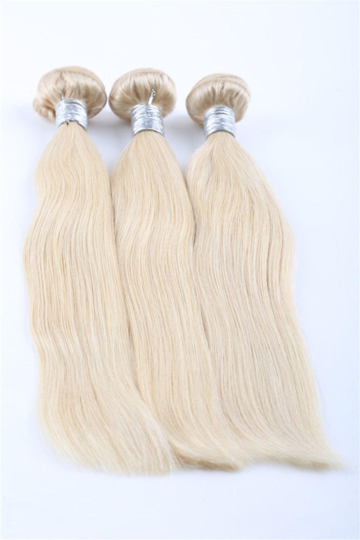 Real human hair bundles. Large stock: body wave, straight, deep wave and etc. Contact: +8615954278539 #greyeyes #piercedgirl #eyebrowpiercing #girlswithpiercings #alternativegirl #alternativegirls #minkbrazilianhair #minkbrazilian