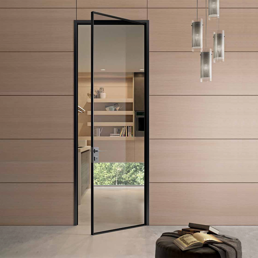 Italicam Italian Atelier Architecture Italicam Door Glass Design Glass Doors Interior Sliding Glass Door