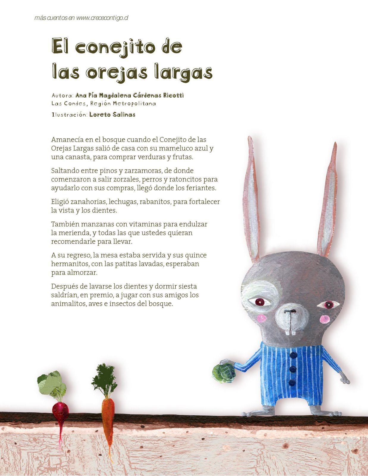 cuentos breves latinoamericanos pdf