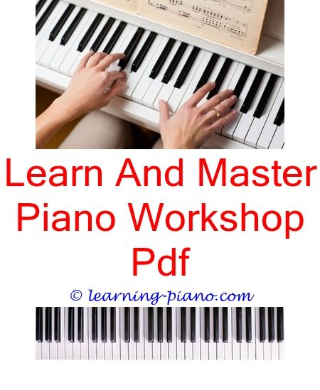 Play pdf to dummies how for piano